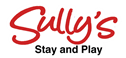 Sully's Stay and Play